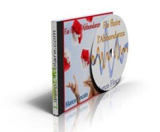 FAI FLUIRE L'ABBONDANZA – Meditazione guidata MP3
